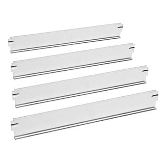 9825 Van Storage Equipment - Weather Guard US