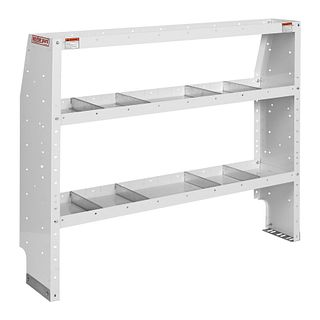 9355-3-03 Shelving - Weather Guard US