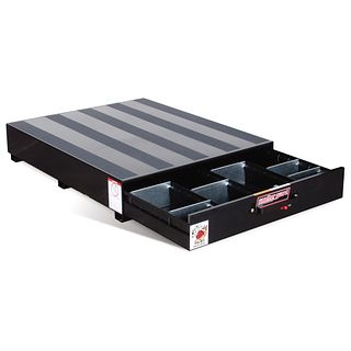 308-5 Pull Out Storage - Weather Guard US