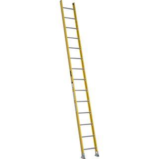5314-1 Extension Ladders - Keller US