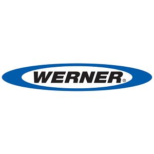 wfp A710006-6 WERNER FALL PROTECTION 5K ANCHOR 6