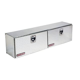 372-0-02 Boxes - Weather Guard US