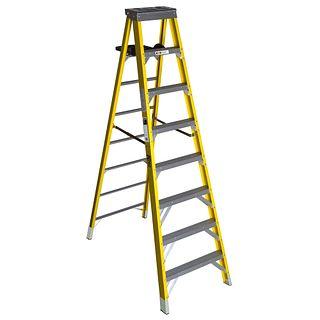 1078P Step Ladders - Keller US