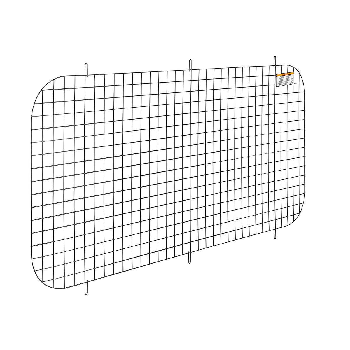 88051 Accessories Weather Guard Us