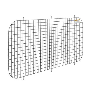 88051 Accessories - Weather Guard US