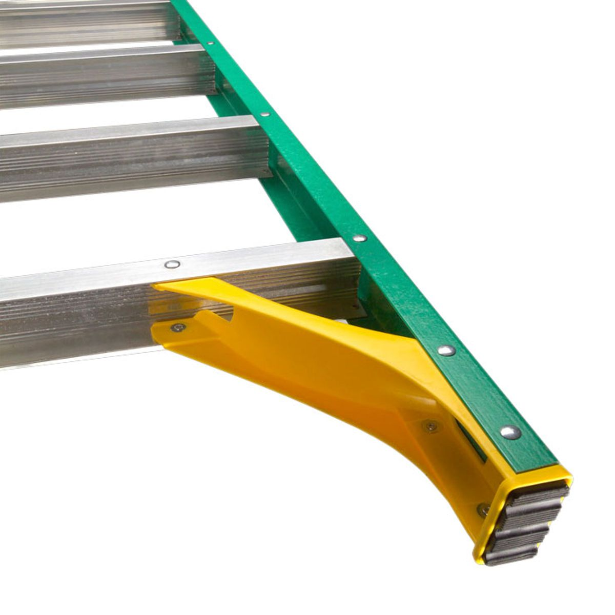 6-Foot Werner T6006 Ladder