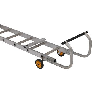 57666900 Roof Ladders - Youngman UK