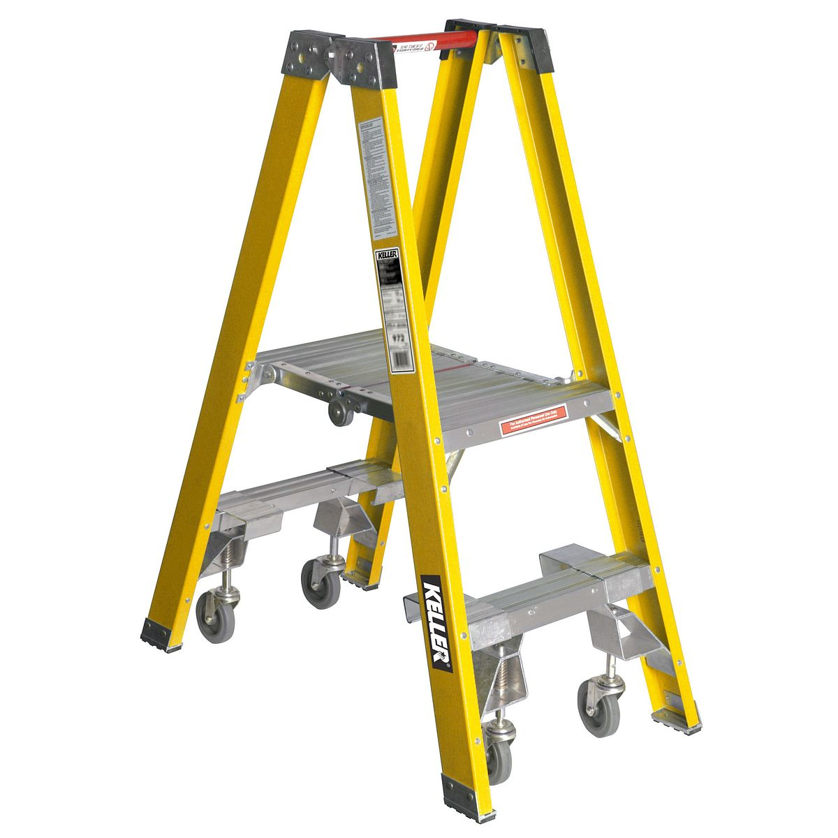 Pt772 4c Step Ladders Keller Us