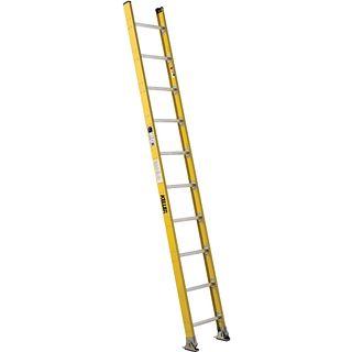 5310-1 Extension Ladders - Keller US