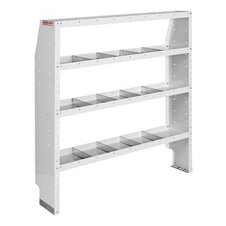 9375-3-03 Shelving - Weather Guard US