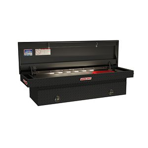 Truck Chest Tool Box >> Truck Boxes Weather Guard