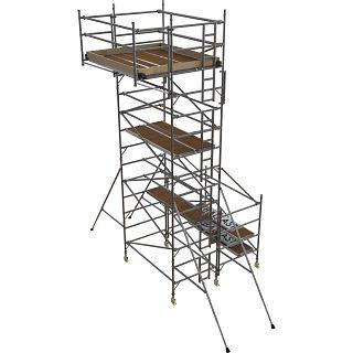 33506200 All BoSS Towers - BoSS UK