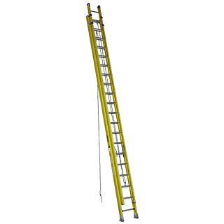 5240K Extension Ladders - Keller US