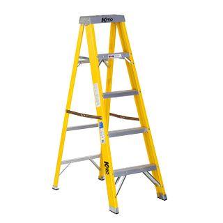 775 Step Ladders - Keller US