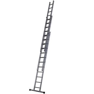 57012318 Extension Ladders - Youngman UK