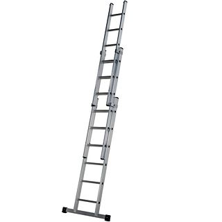 57012018 Extension Ladders - Youngman UK
