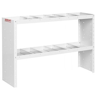 9335-3-03 Shelving - Weather Guard US