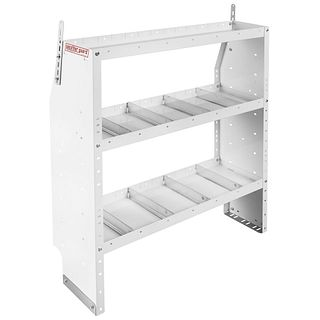 9354-3-03 Shelving - Weather Guard US