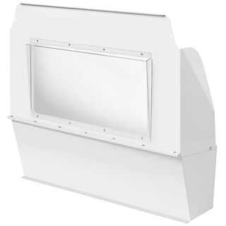 96515-3-01 Bulkheads - Weather Guard US