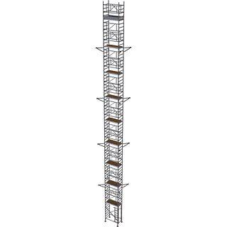 67113182 All BoSS Towers - BoSS UK