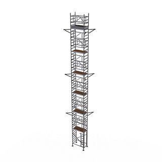 67113122 All BoSS Towers - BoSS UK