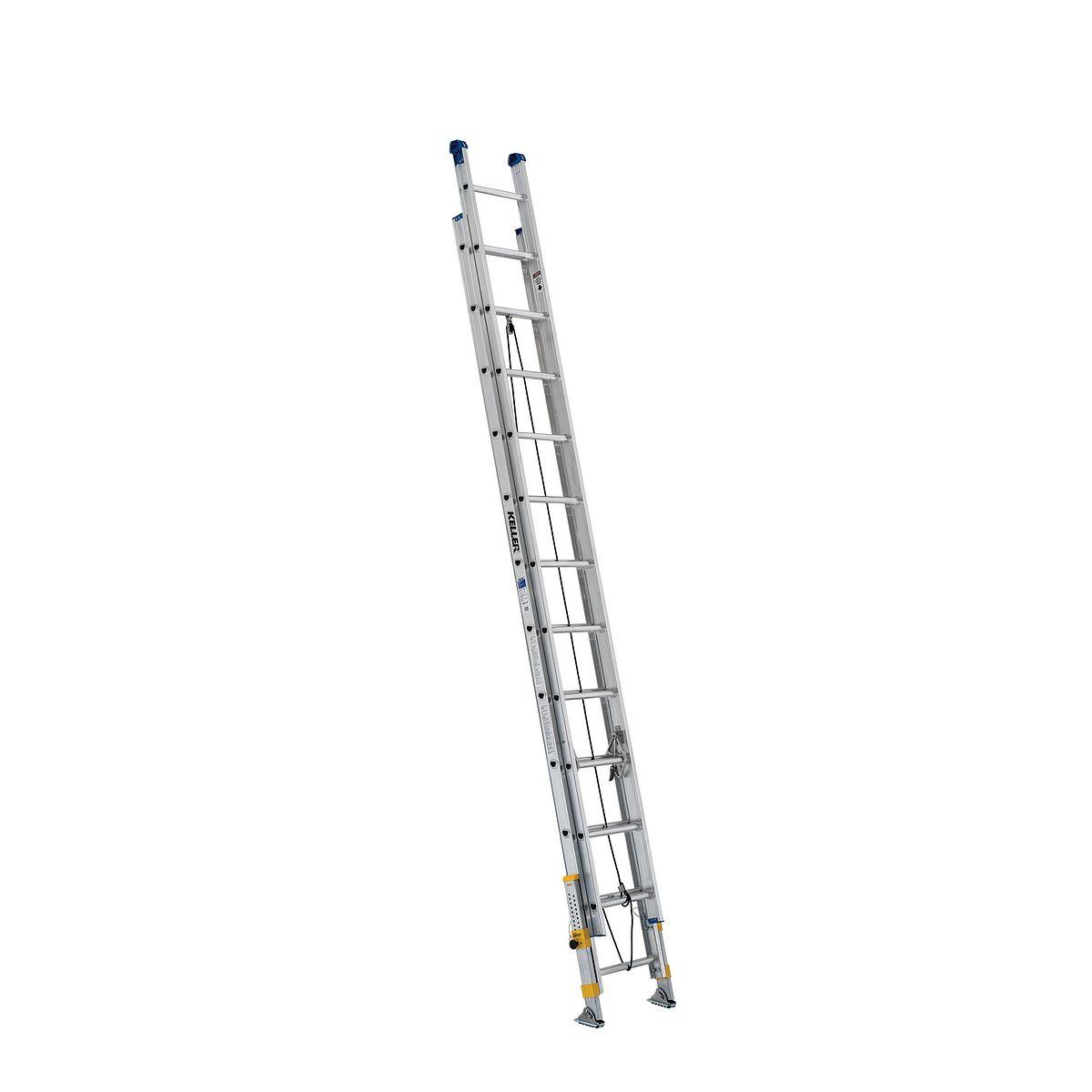 4024 At Extension Ladders Keller Us
