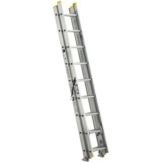 3524-3 Extension Ladders - Keller US