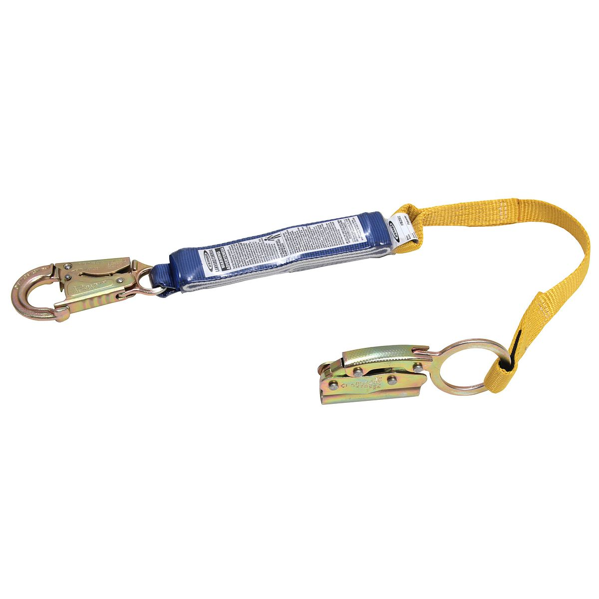 L210101 Fall Protection Werner Us