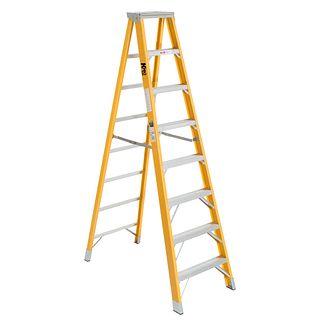 1078 Step Ladders - Keller US
