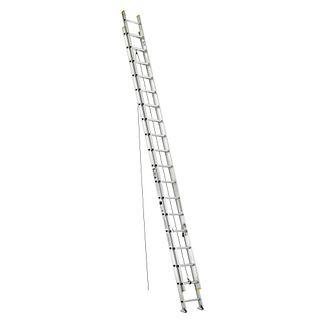 3536 Extension Ladders - Keller US