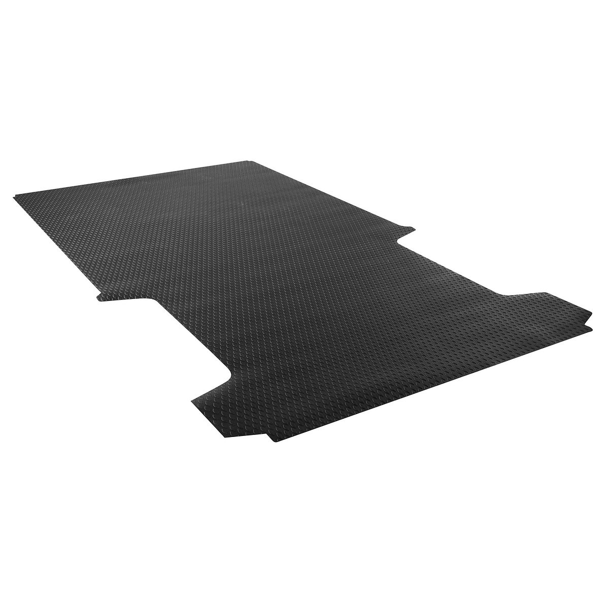 forum mats mat abarth weathertech floor driver front liners for guard weather fiat side rear