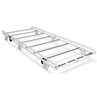210-3 Van Racks - Weather Guard US