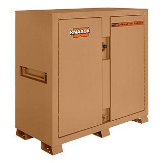 139 Jobsite Storage - Knaack US