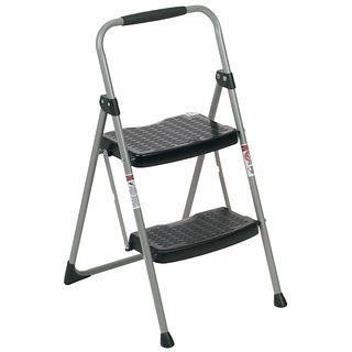 212-6MX Escaleras pequeñas para el hogar - Werner MX