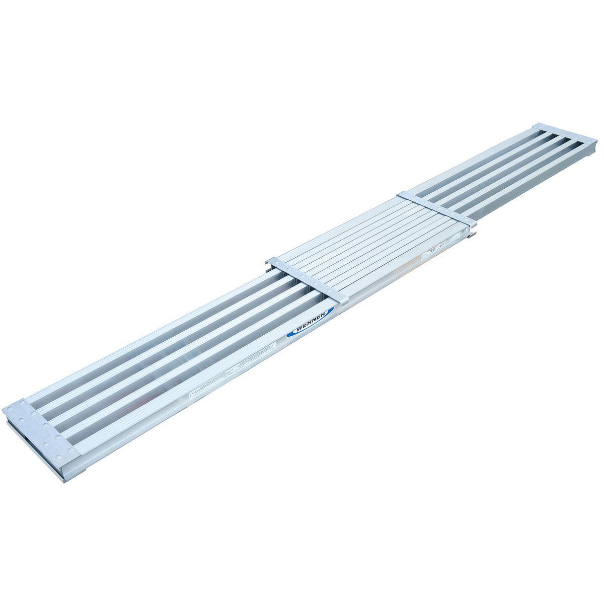 Pa210 Planks Werner Us