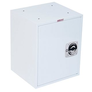 9021-3-01 Storage Modules - Weather Guard US