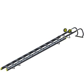 57663600 Roof Ladders - Youngman UK