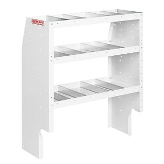 9343-3-03 Shelving - Weather Guard US