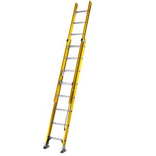 52780800 Extension Ladders - Youngman UK