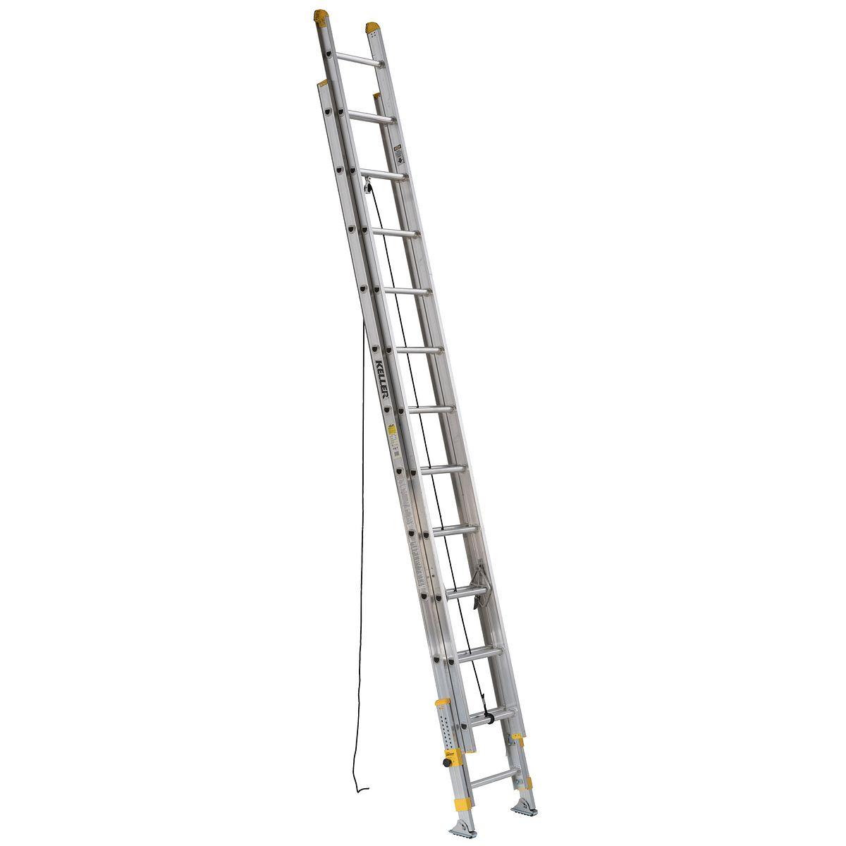 3524 At Extension Ladders Keller Us