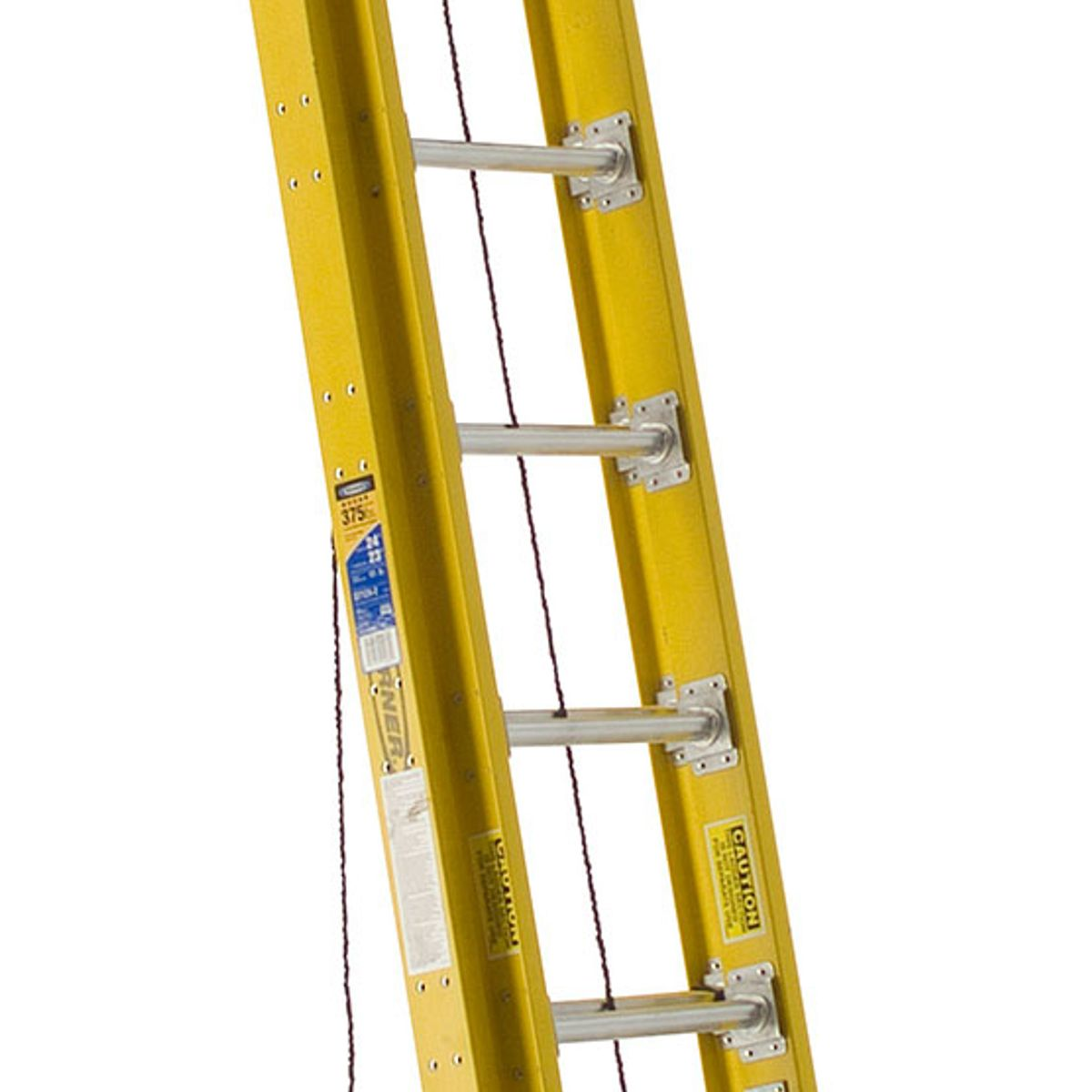 Easy Use Heavy duty /'V/' type Ladder Stand Off//Ladder Stay Ladder Accessory