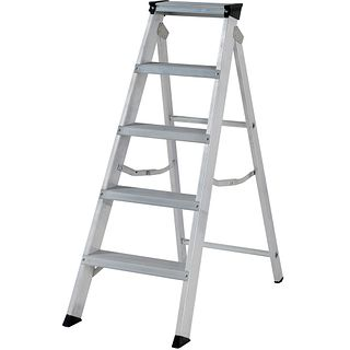 30599618 Stepladders & Stepstools - Youngman UK