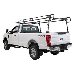 1275-52-02 Truck Racks - Weather Guard US