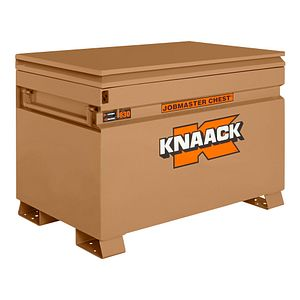 kna 4830 KNAACK JOBMASTER CHEST 48
