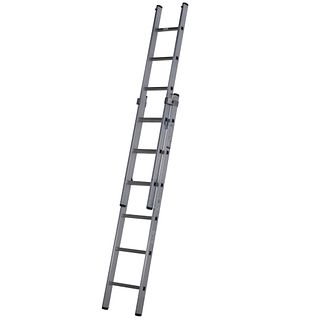 57011018 Extension Ladders - Youngman UK