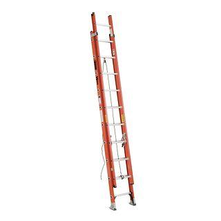 5120-LT Extension Ladders - Keller US