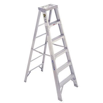 400 Series Step Ladders Werner Us