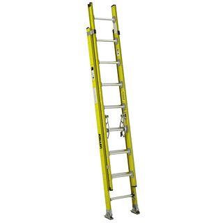 5216K Extension Ladders - Keller US