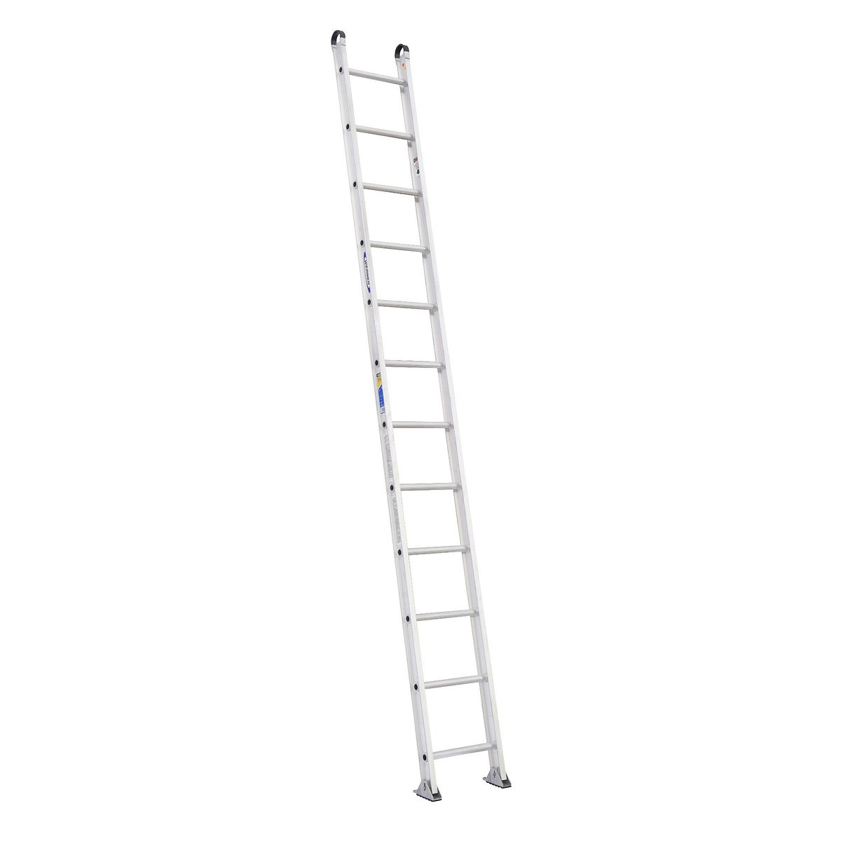 512 1 Extension Ladders Werner Us