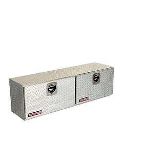 364-0-02 Boxes - Weather Guard US